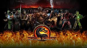 Cheat Mortal Kombat Shaolin Monks Monks Ps2 Lengkap